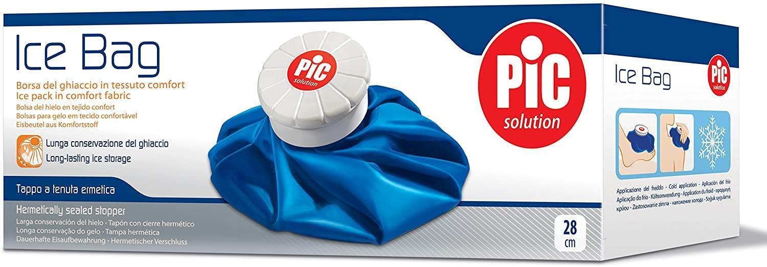Pic Solution Ice Bag Comfort - 1 Piece 28cm
